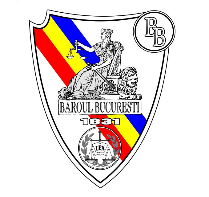 Avocat Baroul Bucuresti